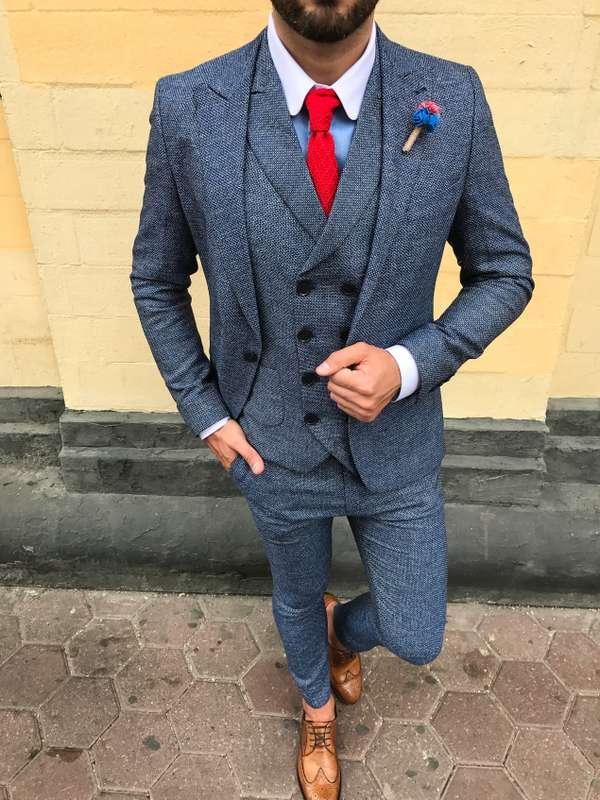 Фото 17712640 в коллекции Портфолио - Бутик мужской одежды Men's club