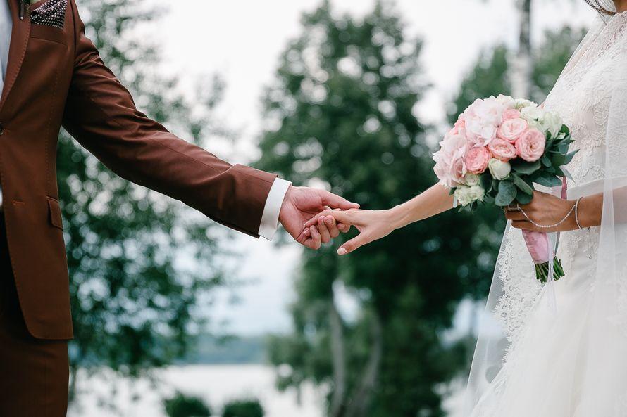"Фото 12243156 в коллекции Портфолио - Свадебное агентство ""As Love"""