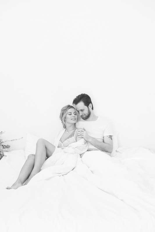 "Фото 14567922 в коллекции Портфолио - Свадебное агентство ""As Love"""