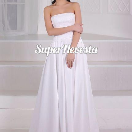 """Свадебное платье """"Майя"""""""
