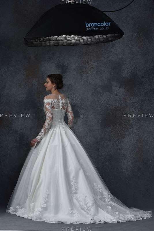 Фото 13699132 - Konfiture atelier - мастерская свадебных платьев