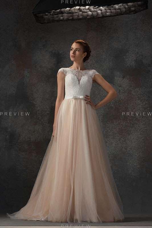 Фото 13699140 - Konfiture atelier - мастерская свадебных платьев