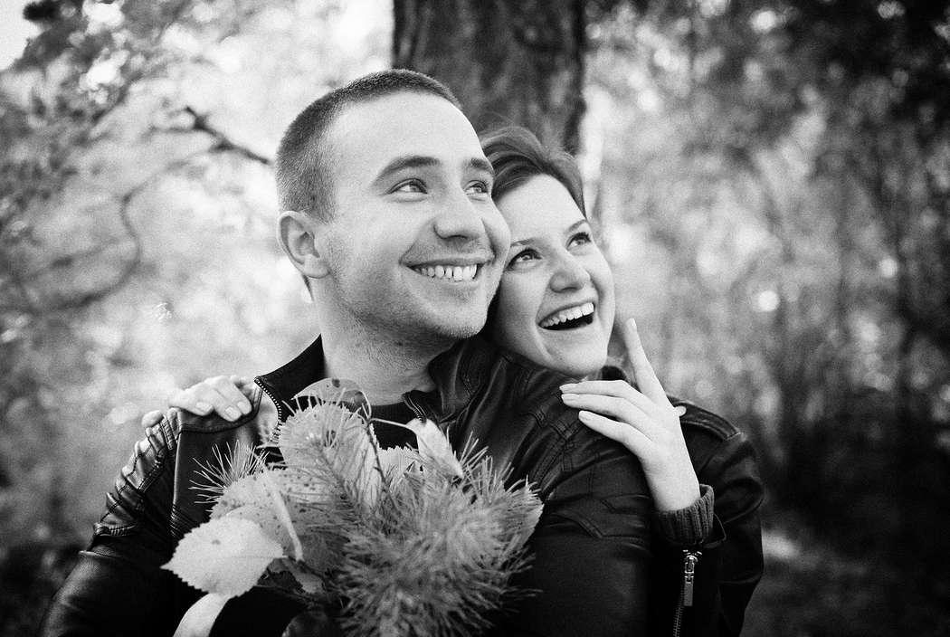 Фото 10610458 в коллекции Свадьбы - Фотограф Алёна Гребенщикова