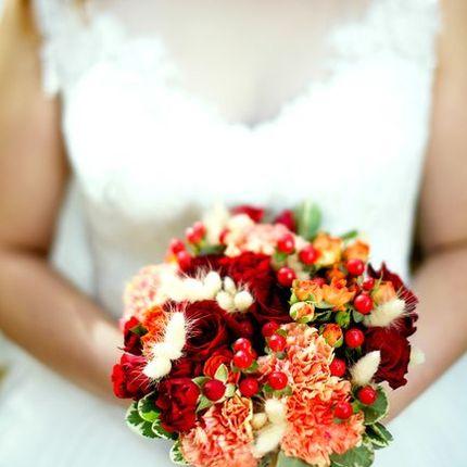 Книга невесты для подготовки свадьбы