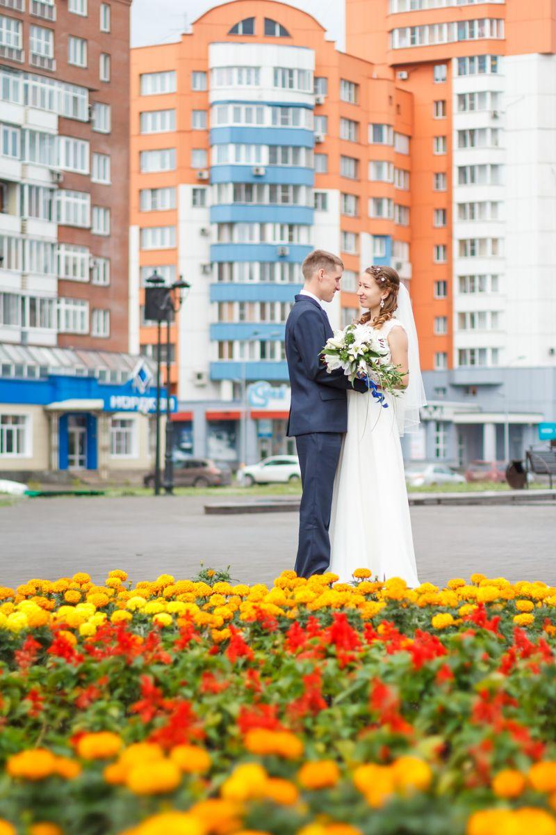 Фото 10622472 в коллекции Портфолио - Фотограф Алексей Орлов