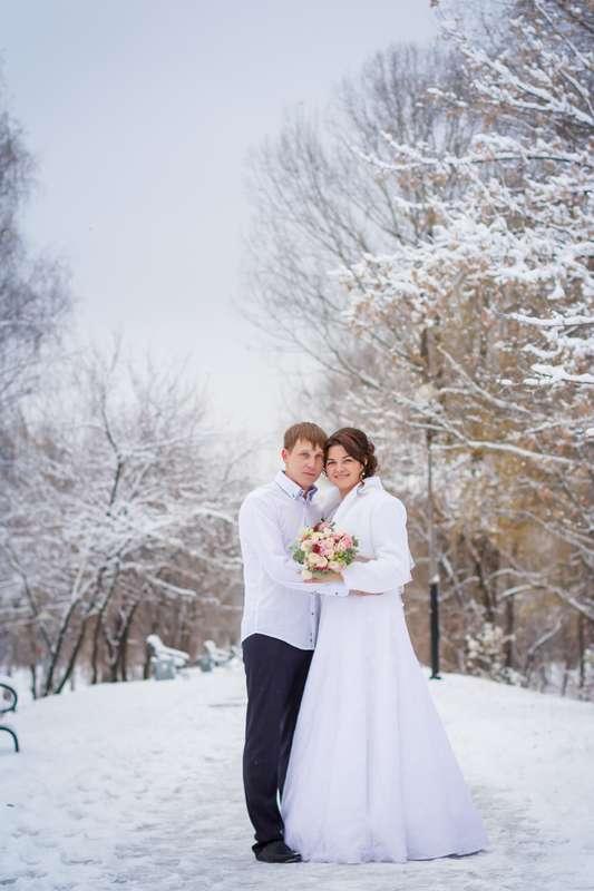 Фото 10622504 в коллекции Портфолио - Фотограф Алексей Орлов