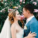 Свадьба Дмитрий и Надежда.Италия