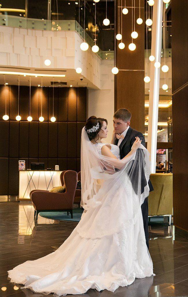 Фото 10644048 в коллекции Портфолио - Отель Radisson Blu