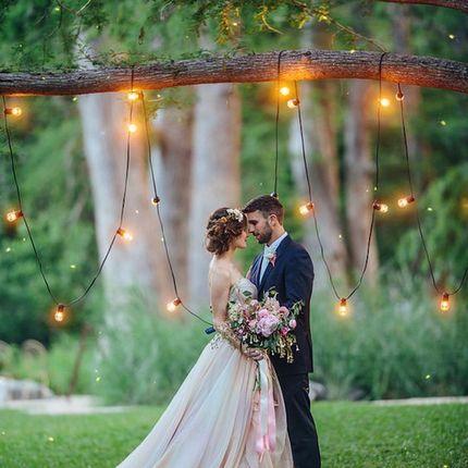 """Свадьба """"под ключ"""""""