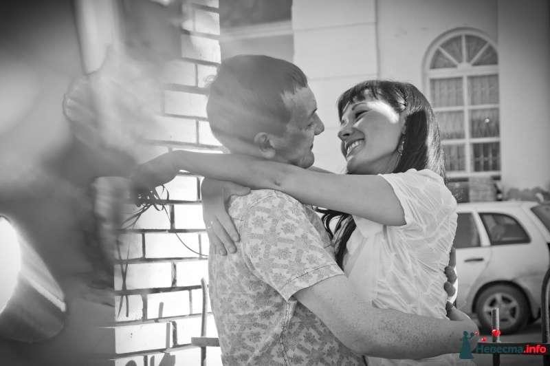 Свадебный фотограф Кёнигшверт Денис - фото 453841 Illusion Wedding cinema studio