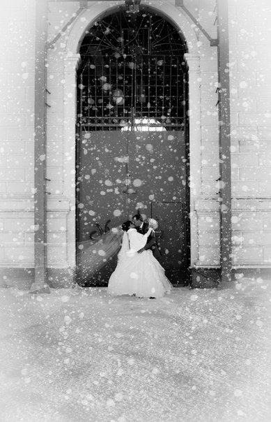 Фото 617133 в коллекции Мои фотографии - Illusion Wedding cinema studio