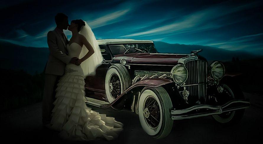 Фото 617150 в коллекции Мои фотографии - Illusion Wedding cinema studio