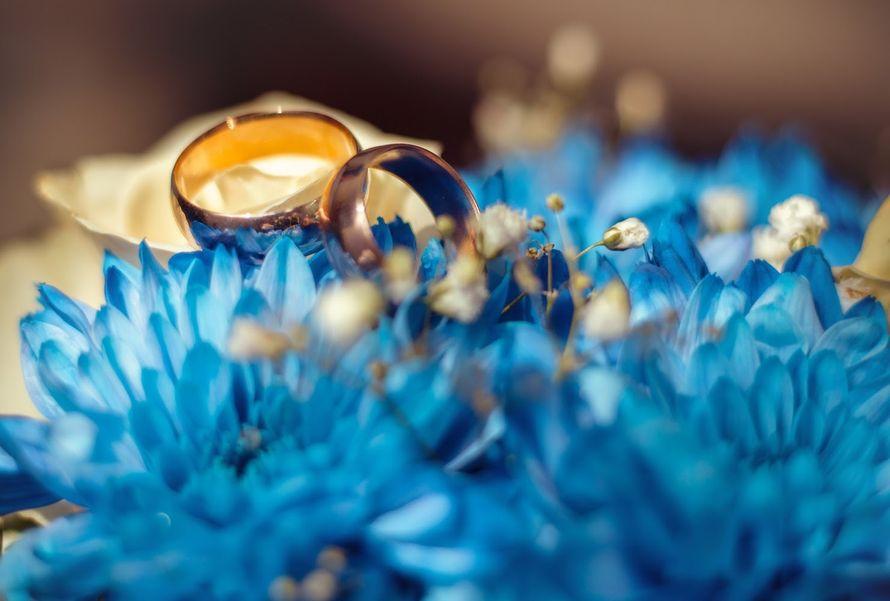 Фото 13008180 в коллекции Фотографии со свадеб - Фотограф Денис Воробьёв