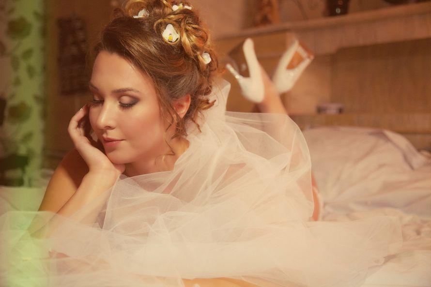 """Фото 10860710 в коллекции Портфолио - Студия свадебной фотографии """"Артбаланс"""""""