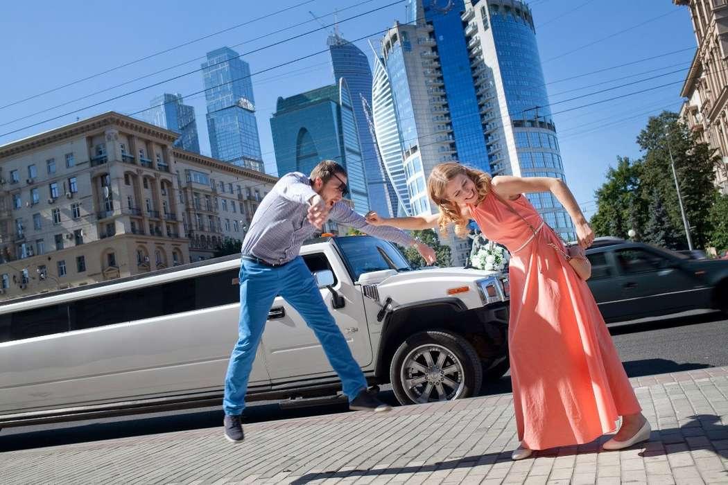 """Фото 10860744 в коллекции Wedding_day_01 - Студия свадебной фотографии """"Артбаланс"""""""
