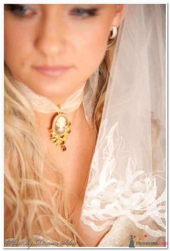Фото 60860 в коллекции Наша свадьба 5 июня 2009 года - anechka09