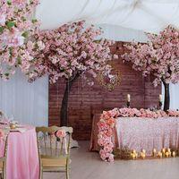 """Авторский проект от onlytrees и danilushkinawedding """" Яблоневый сад"""" , свадьба в нежно розовых тонах, розовая свадьба, яблоневая свадьба, яблочная свадьба, розово-золотая свадьба, оформление президиума, красивое оформление президиума, эко-стиль, розовые д"""
