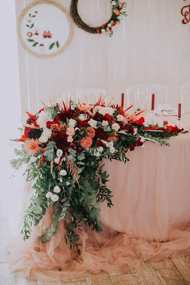 Фото 16762906 в коллекции Днепровская ривьера - Декор и флористика Сирень