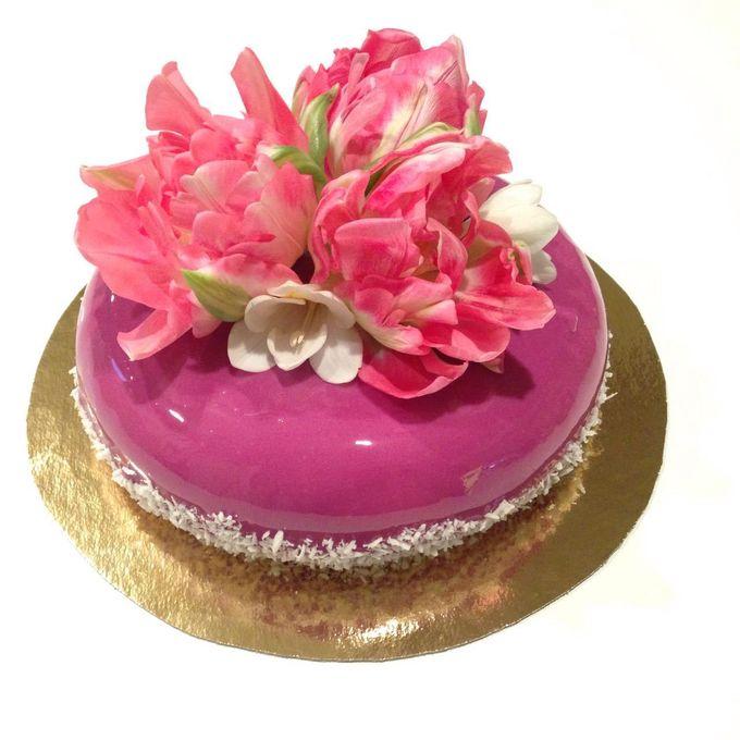 Торт заказ краснодар фото