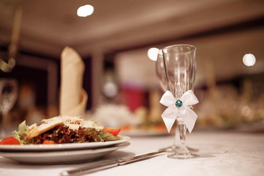 """Фото 10764110 в коллекции Зал - Ресторан """"Версаль"""""""