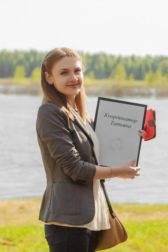 Фото 16555426 в коллекции Координация свадеб - Свадебный координатор Татьяна Панюкова