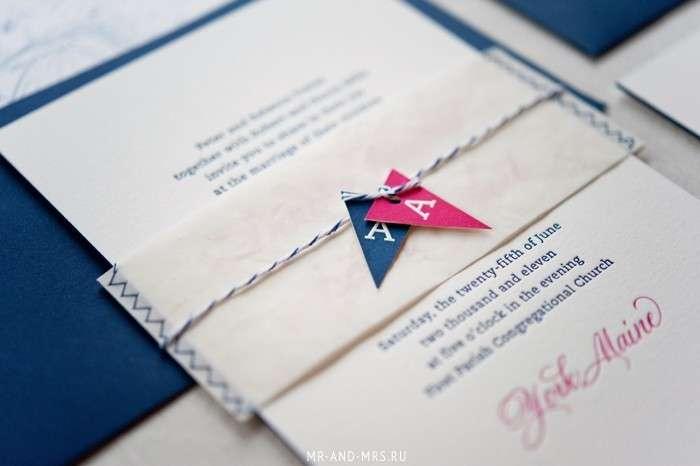 """Фото 11038342 в коллекции Портфолио - Студия полиграфии """"Cute wedding"""""""