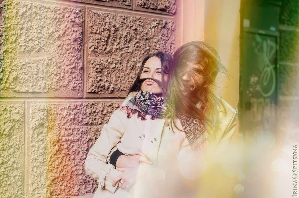 Фото 1095295 в коллекции Мои фотографии - Фотограф Irina Spitsyna