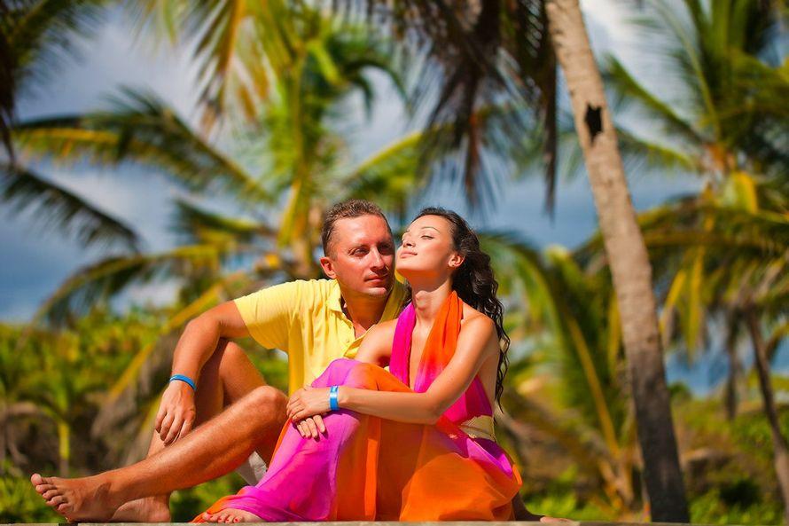 seks-turizm-na-karibah
