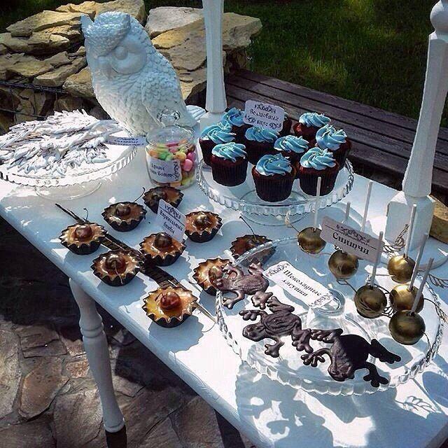 Фото 11647002 в коллекции Торты, пирожные, сладкие наборы - Кондитерская Candy Julik