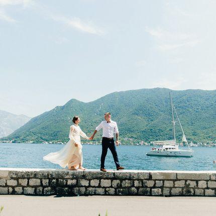 Годовщина свадьбы - организация