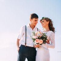 ❤️❤️❤️❤️❤️ PH: @yulandacom  MUAH: @tomusia__  Florist: @viktorina_florist  #selectmenegement#models#wedding#flowers#bride#Lovestory#