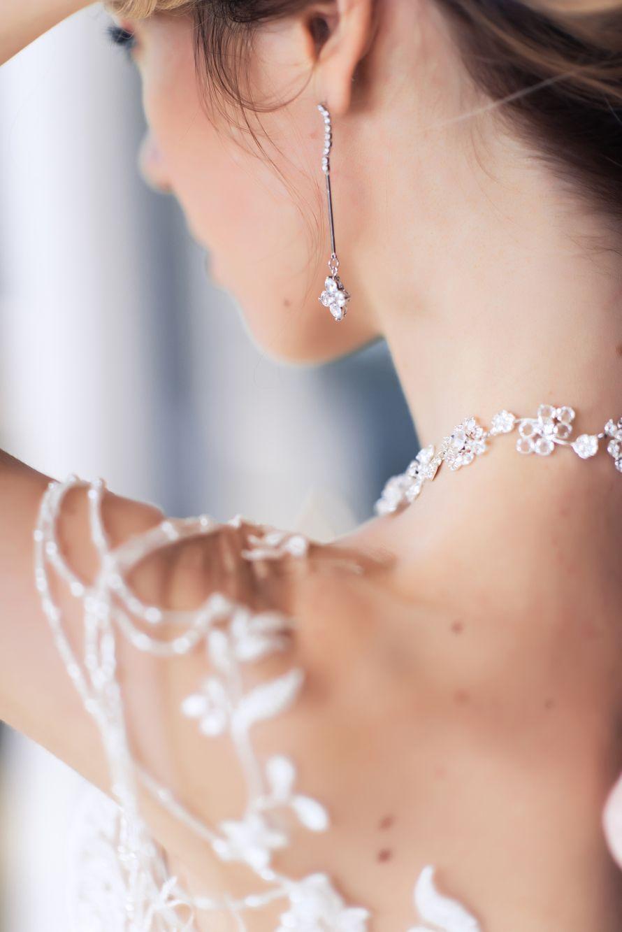 Фото 17259420 в коллекции Свадьба в Афинах - Фотограф Нина Линт
