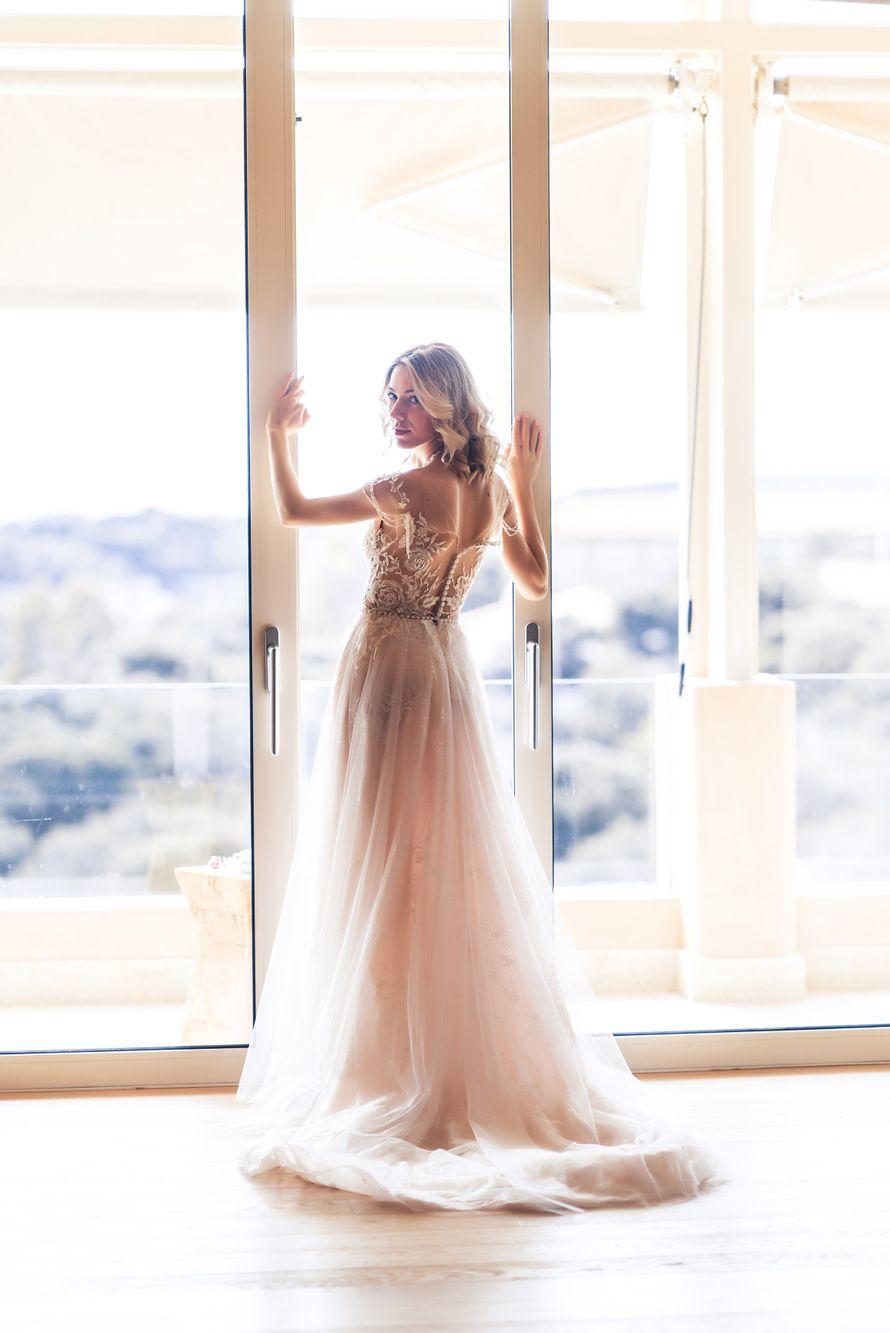 Фото 17259426 в коллекции Свадьба в Афинах - Фотограф Нина Линт