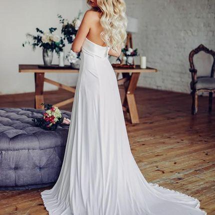Платье Вителия