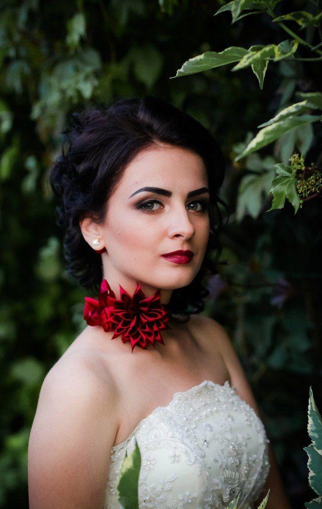 Фото 11407828 в коллекции Невесты - Академия красоты NtBeauty - стилисты