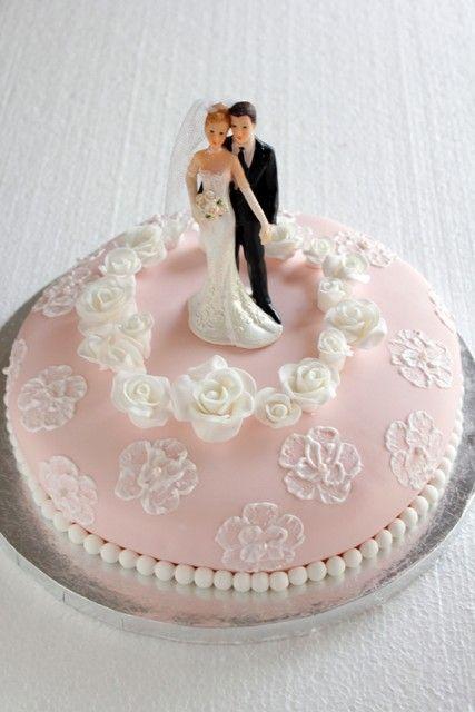 Небольшой торт на заказ недорого