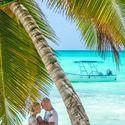 Свадебные церемонии в Доминикане  info@caribbean- Телефон +7(495)668-1216 Whats up, viber +18295206743 Бронируйте свою свадьбу на лето уже сейчас!