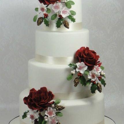 Торт для любимого человека, стоимость за 1 кг