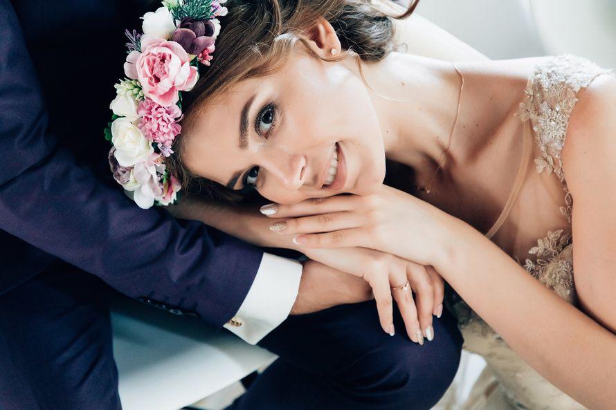 Свадебный фотограф Дмитрий Новиков,   - фото 16637996 Фотограф Дмитрий Новиков