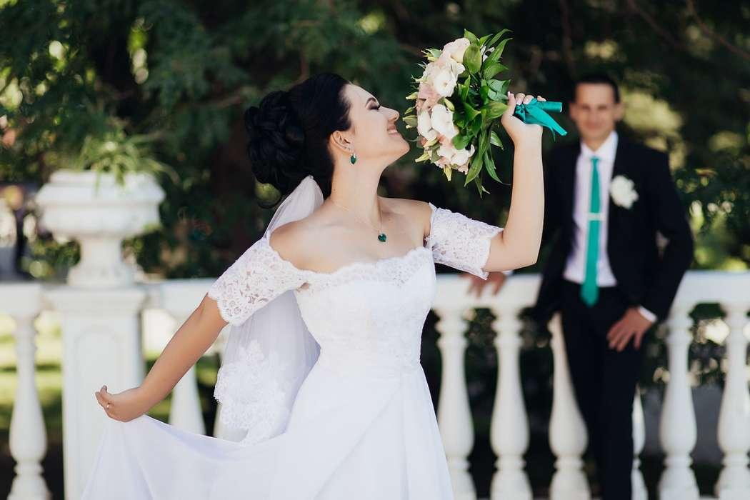 Свадебный фотограф Дмитрий Новиков  - фото 16638066 Фотограф Дмитрий Новиков