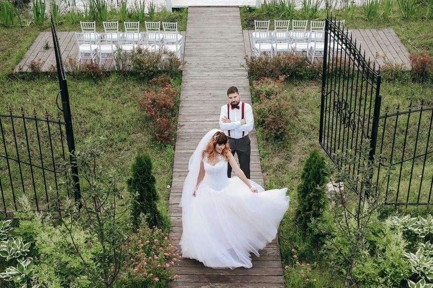 Свадебный фотограф Дмитрий Новиков,  89170853510 - фото 16638084 Фотограф Дмитрий Новиков