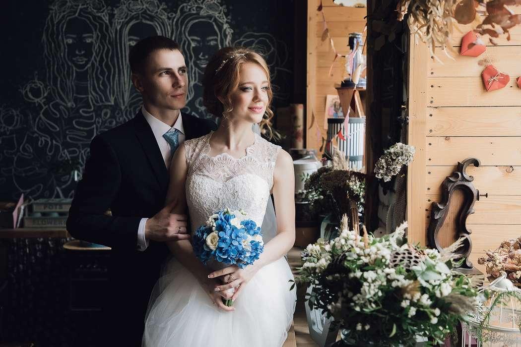 Свадебный фотограф Дмитрий Новиков,  - фото 16638120 Фотограф Дмитрий Новиков