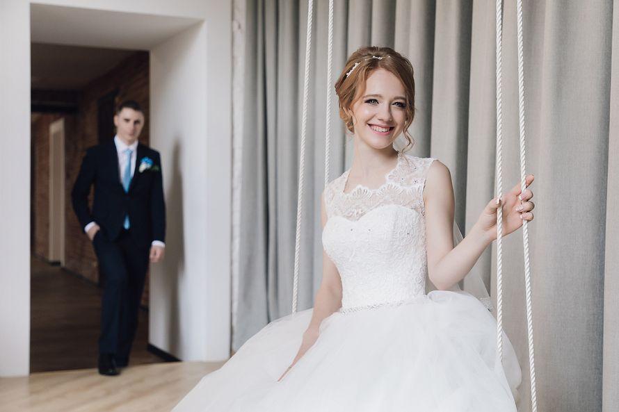 Свадебный фотограф Дмитрий Новиков,  - фото 16638130 Фотограф Дмитрий Новиков