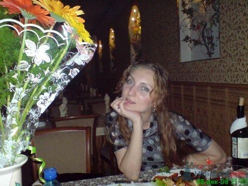Фото 11995 в коллекции рестораны - osya
