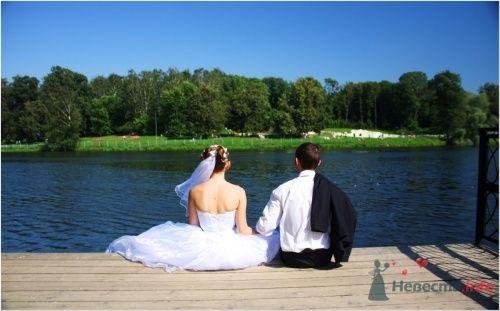 Фото 5172 в коллекции Мои фотографии - Невеста01