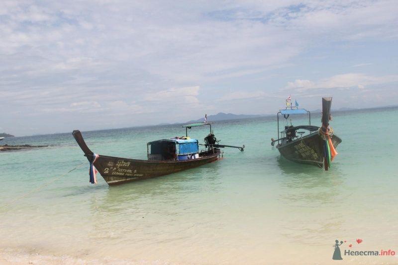 Фото 68054 в коллекции острова - dobro