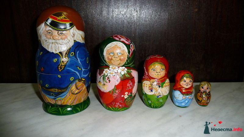 Фото 111417 в коллекции Мои фотографии - ВикуськаЯ