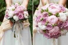 Фото 11165352 в коллекции Наши работы - Студия флористики и декора Flor Decor