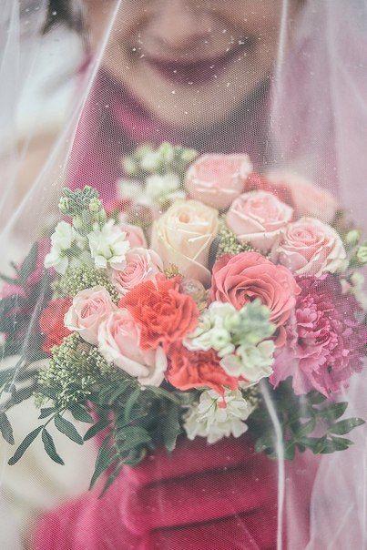 Фото 11165358 в коллекции Наши работы - Студия флористики и декора Flor Decor