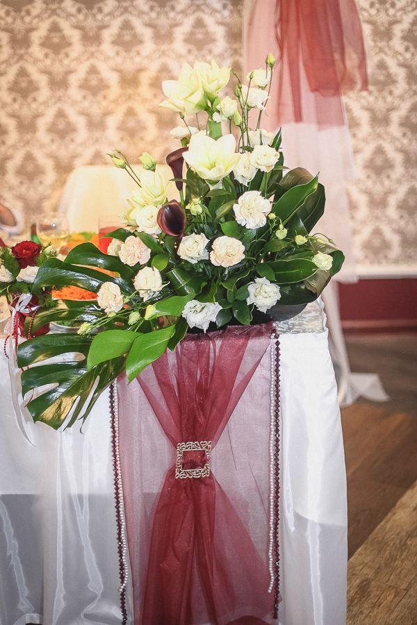 Фото 11352796 в коллекции Наши работы - Студия флористики и декора Flor Decor